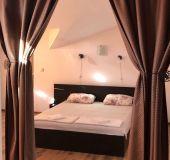 House Guest rooms Dimitrovi