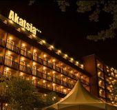 Hotel Akatsia