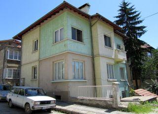 Квартира Добруджа