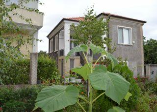 Квартира Димана 2