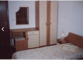 Апартамент Роси