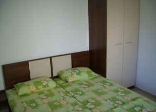 Апартамент Аполон 3