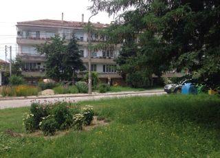 Квартира Стаи за гости Камбурови