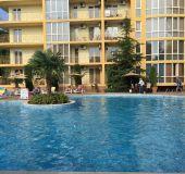 Apartment Joya park