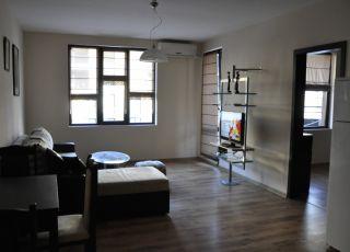 Апартамент Вива