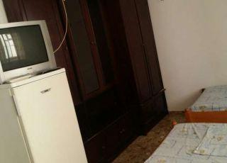Квартира - стаи