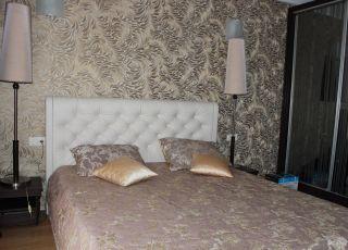 Апартамент Хармони Палас