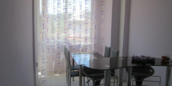 Апартамент Релакс
