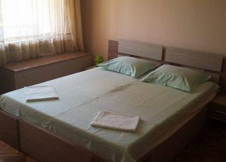 Апартамент Мина