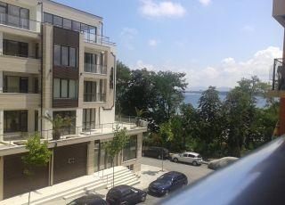 Апартамент Возалг