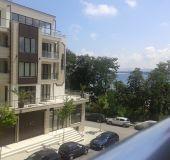 Apartment Vozalg