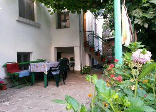 Квартира Евдокия