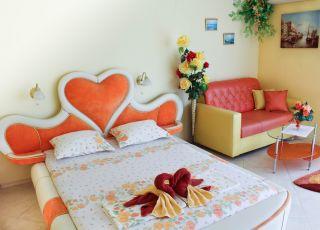 Квартира в къща за гости София