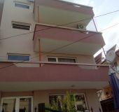House Kameliq