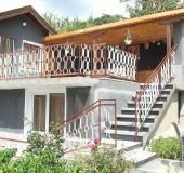 House Villa Kostadinovi