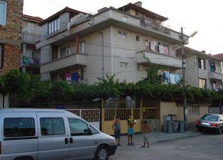 Къща Иванова