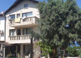 Къща Амфитрита