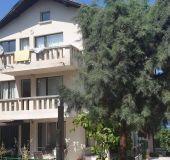 House Amfitrita