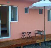 House Villa Bryasta