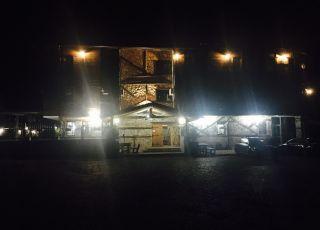 Хотел Бухлевата Воденица