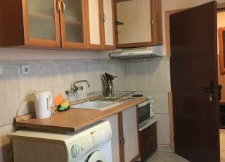 Квартира Апартамент Сарафово