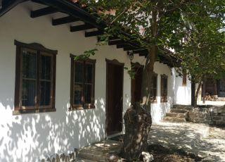 Къща за гости Аврен