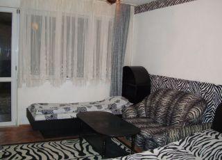 Квартира - стаи с три легла