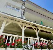 House Sarafovo Rooms