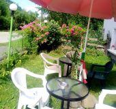 House Martino