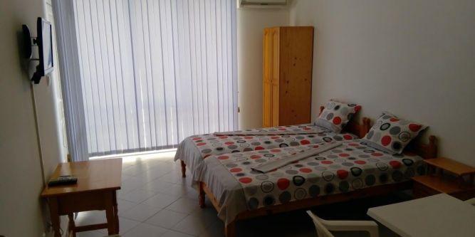 Квартира Даниела