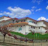 Hotel SPA Hotel Borino