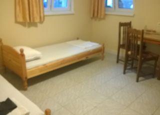 Квартира Бургас-център