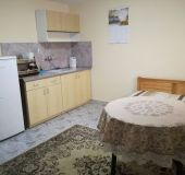 Separate room Burgas - center