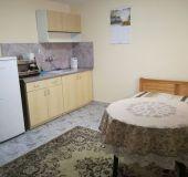 Separate room Burgas center