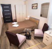 Apartment Amik Apartments - Timok