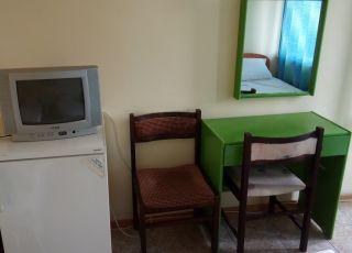 Квартира Хотел Кристал