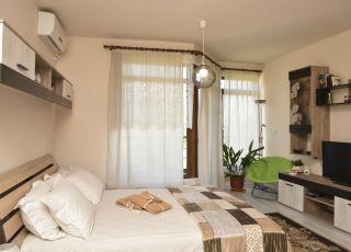 Апартамент Пловдив 11