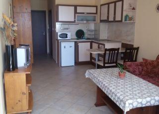 Апартамент под наем