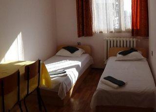 Квартира Монтажи - клон Варна