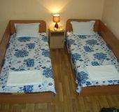 Separate room Oasis