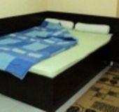 Separate room Tiva