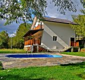 House Petrovi Vili,  2 Guest houses
