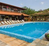Hotel Barite
