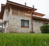 House Guest house Sandanski