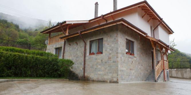 Къща за гости Сандански