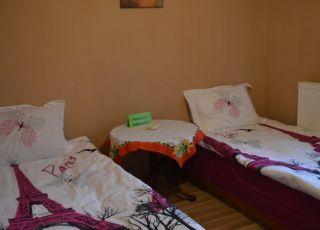 Хотел Aнна