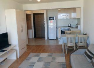 Апартамент за гости Панорама