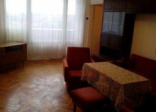 Хотел Ная