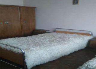 Квартира Русчук