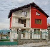House Saint Iliya